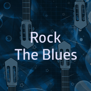 Rock The Blues